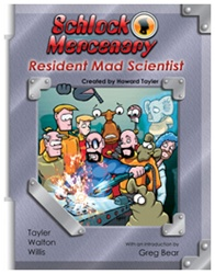 Book6RMS-Cover.jpg