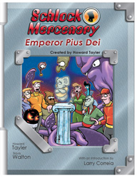 Book7EPD-Cover.jpg